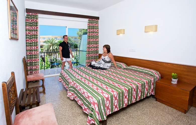 Villa Cati - Room - 2