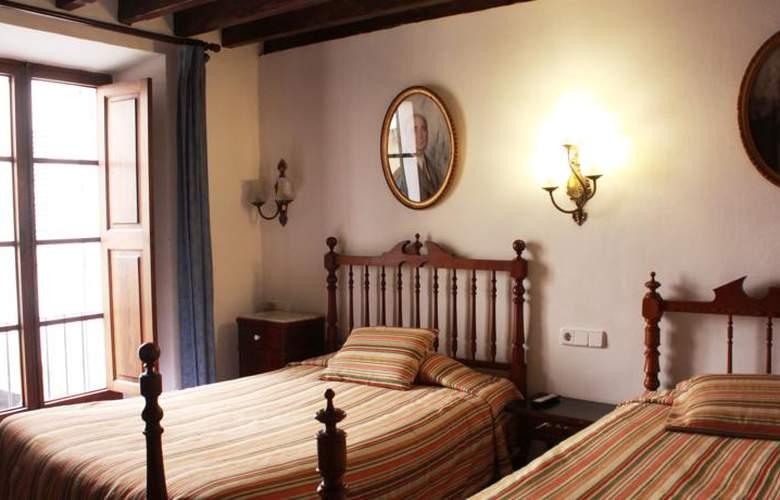 Dalt Murada - Room - 4