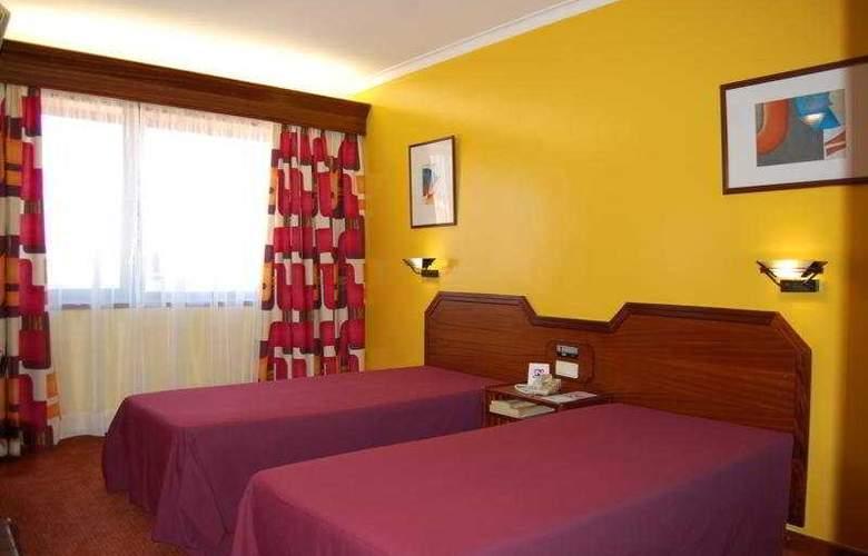 Hotel Nacional - Room - 8