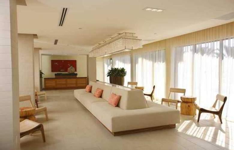 Hilton Clearwater Beach - Hotel - 11