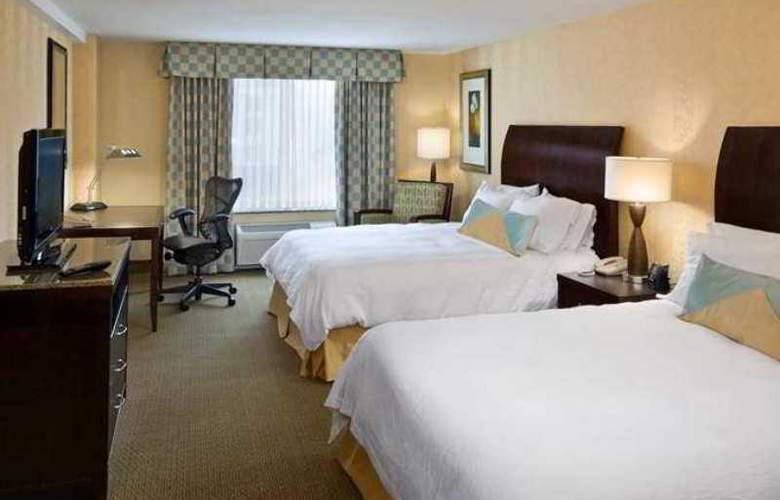 Hilton Garden Inn Mankato Downtown - Hotel - 3