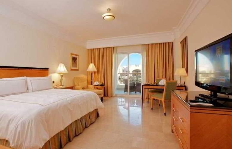 Le Royale Sonesta Collection Luxury Resort  - Room - 2