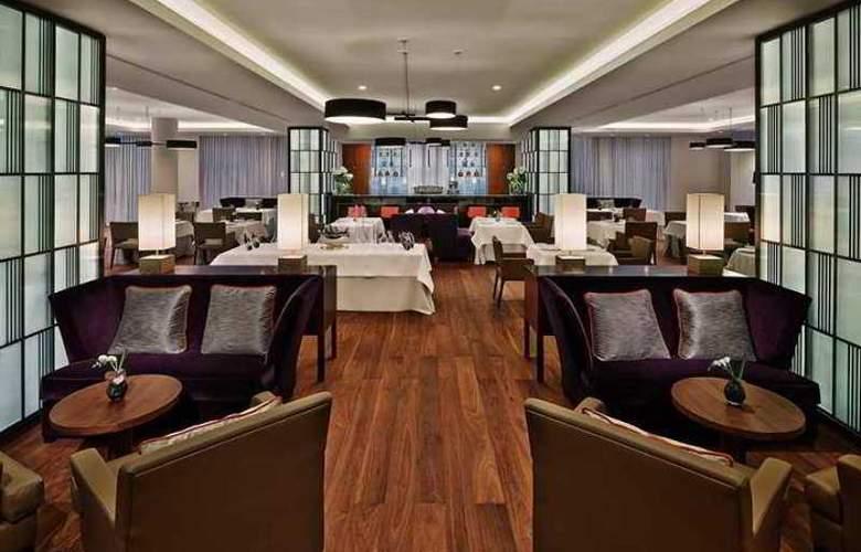 Waldorf Astoria Berlin - Hotel - 4