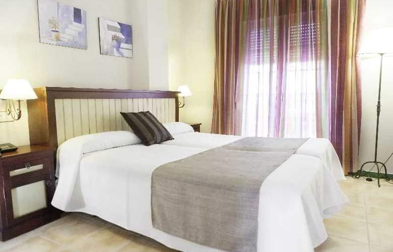 Dunas de Doñana Golf Resort - Room - 15