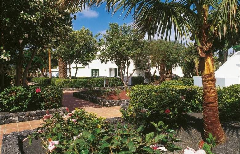 Riu Paraiso Lanzarote Resort - Hotel - 9