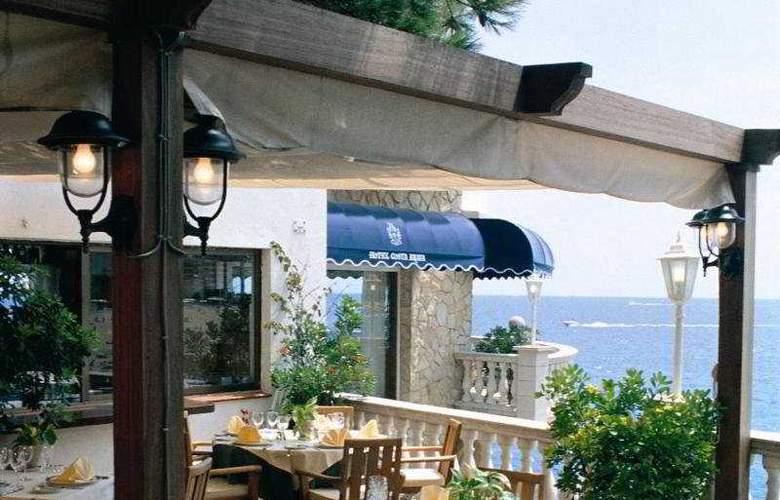 Costa Brava - Restaurant - 6