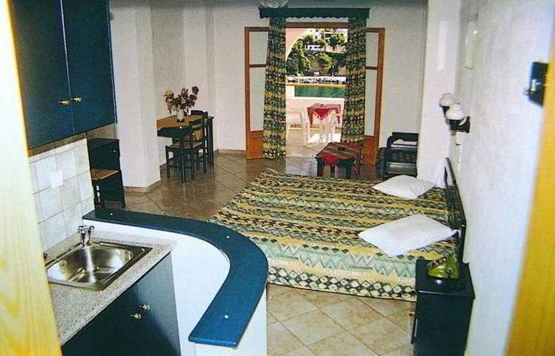 Haravgi - Room - 1