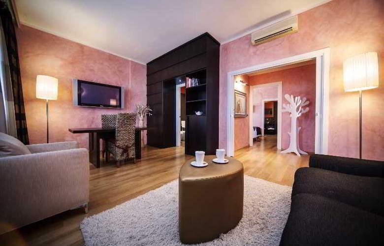 Elizabeth Lifestyle - Room - 3