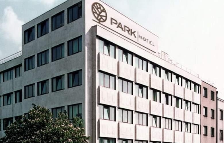 Park - General - 1