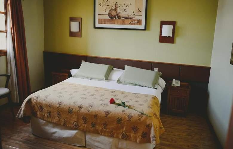 Cap Polonio - Room - 14