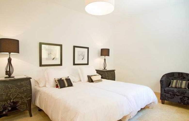 Villas Las Tinajas - Room - 3