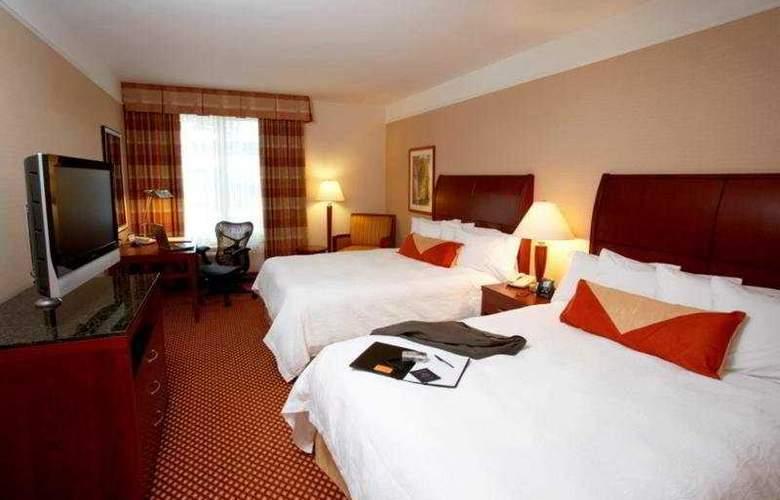 Hilton Garden Inn Toronto Airport - Room - 7