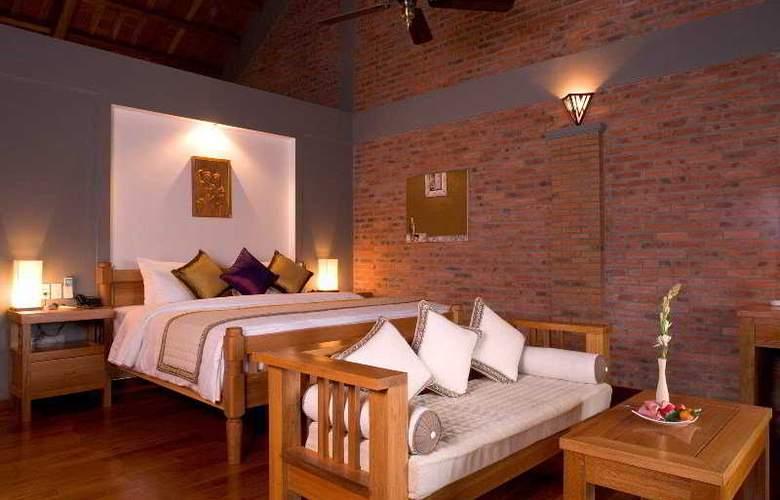 Pilgrimage Village, Hue - boutique resort & spa - Room - 7