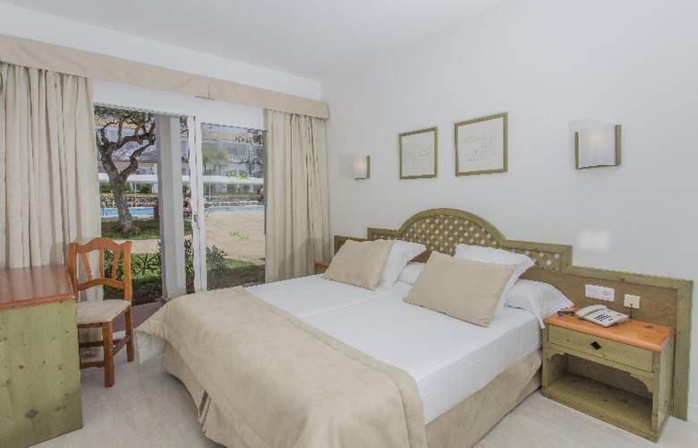 Prinsotel La Caleta - Room - 30