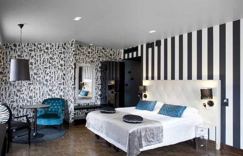 Scandic Paasi - Room - 6
