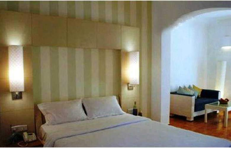 Soul Vacations - Room - 3