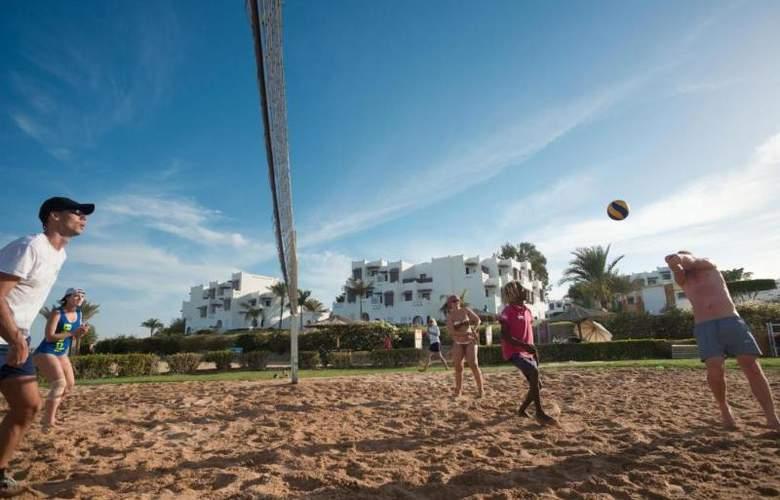 Mercure Hurghada - Sport - 29