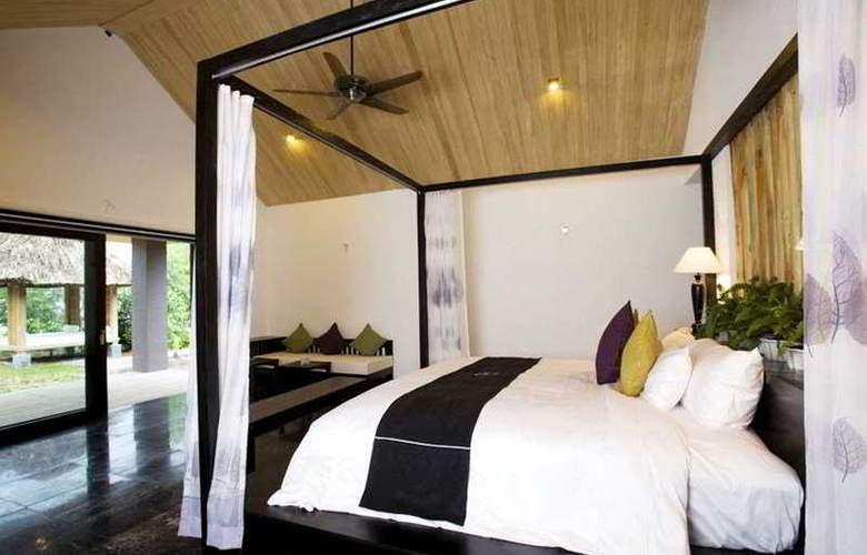 Vedana Lagoon Resort & Spa - Room - 2