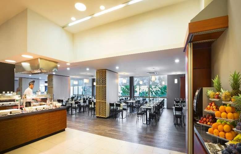 Excelsior - Restaurant - 33