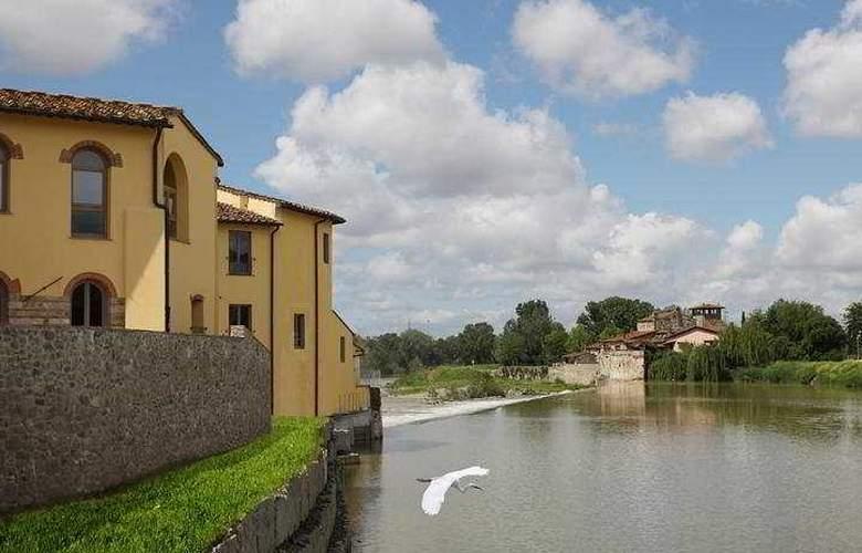 Mulino di Firenze - General - 4