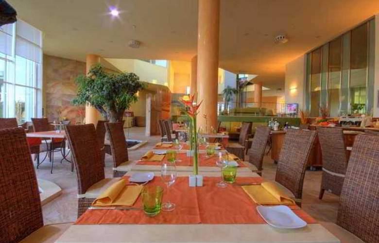 Hilton Garden Inn Matera Italy - Hotel - 5