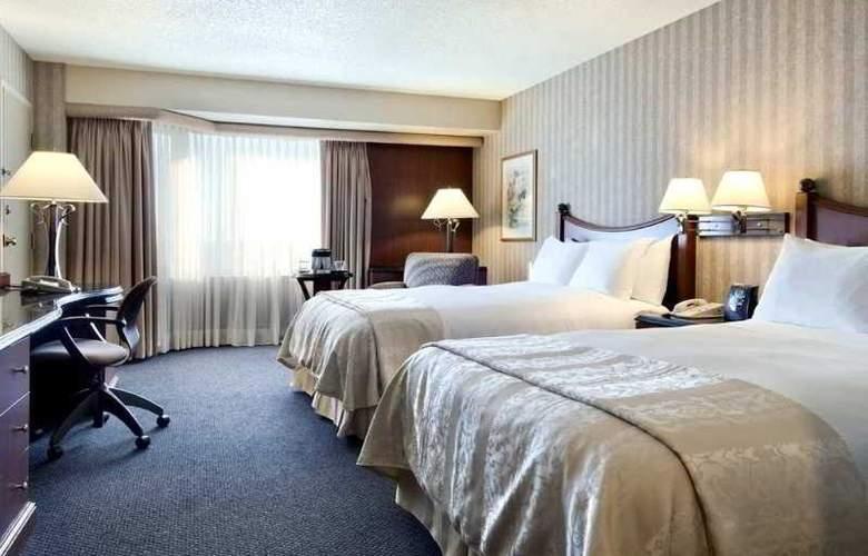 Hilton Montreal / Laval - Room - 5