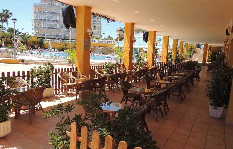 Gran Hotel Peñiscola - Bar - 34