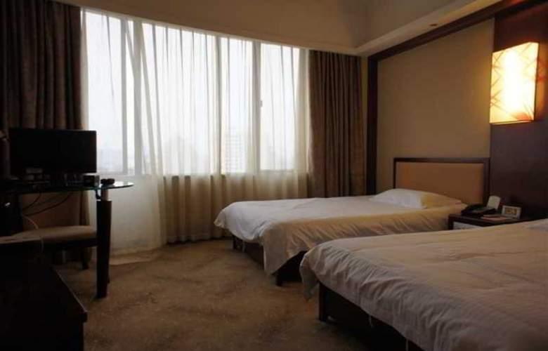Guilin Hongkong - Room - 1