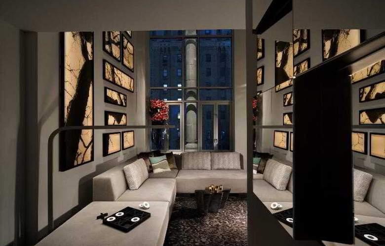 W New York - Room - 39