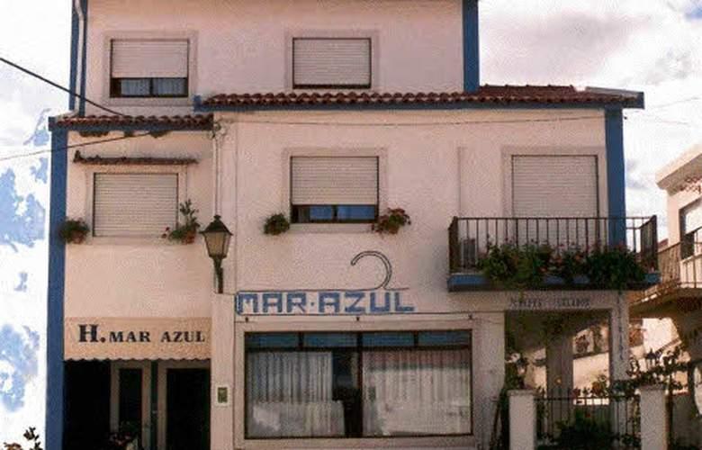 Marazul - Hotel - 0