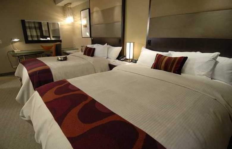 Disney's Contemporary Resort - Room - 4