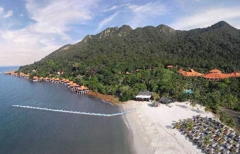 Berjaya Langkawi Resort - Hotel - 10