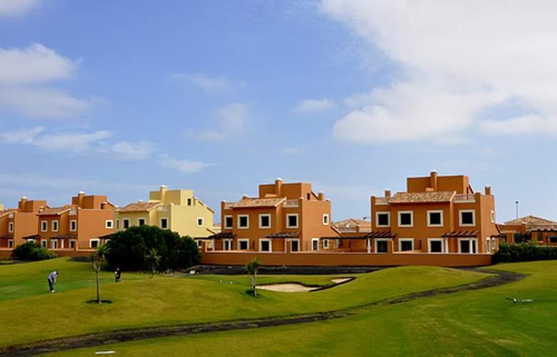 The View Hotel Resort - Hotel - 6