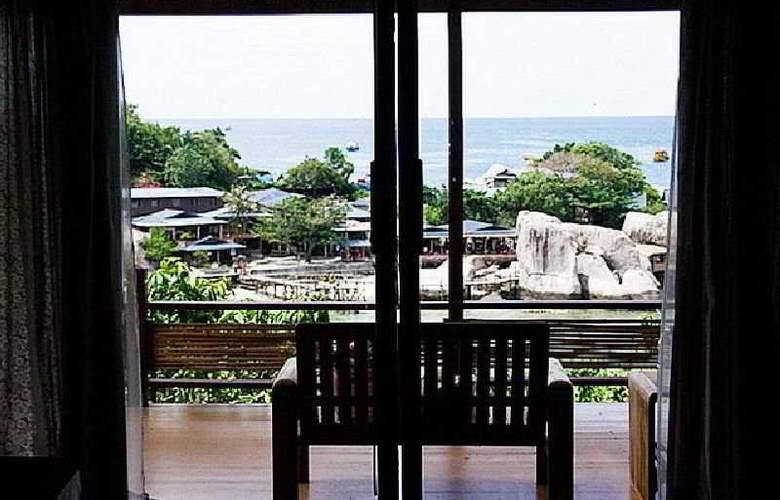 Nangyuan Island Dive Resort - Hotel - 0