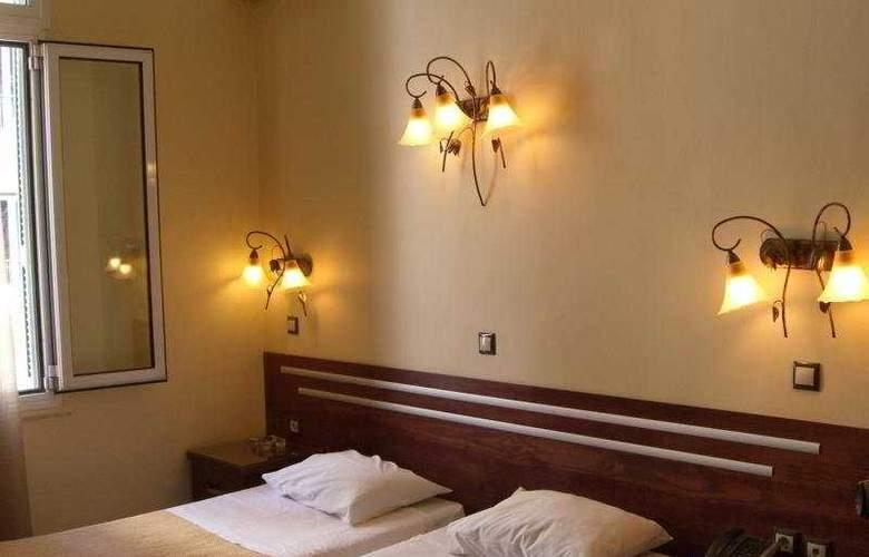 Augustos - Room - 2