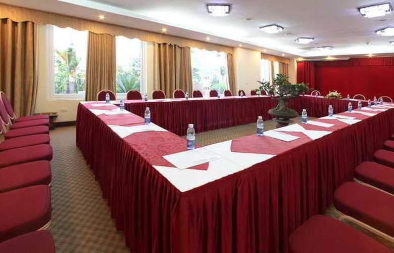 Vesna - Conference - 8