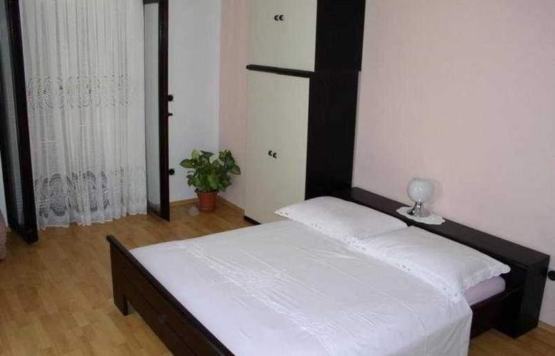 Ante Apartments - Room - 8