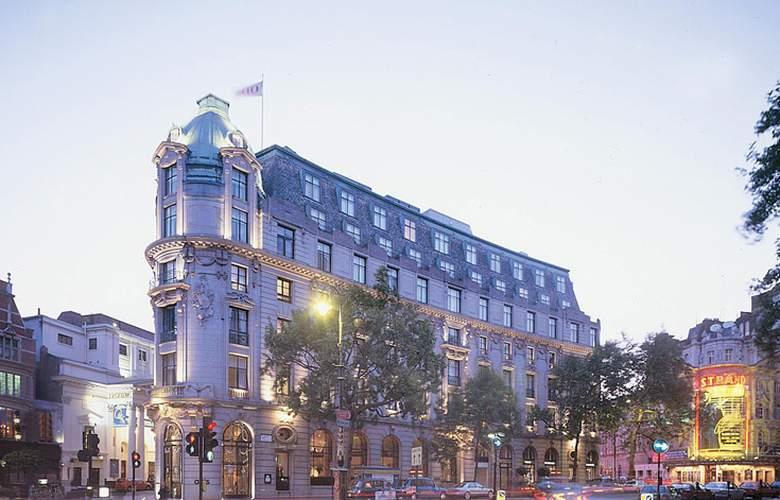 ONE ALDWYCH HOTEL - General - 4