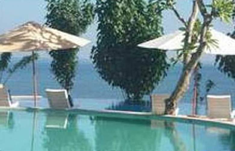 Aneka Bagus Pemuteran - Pool - 5