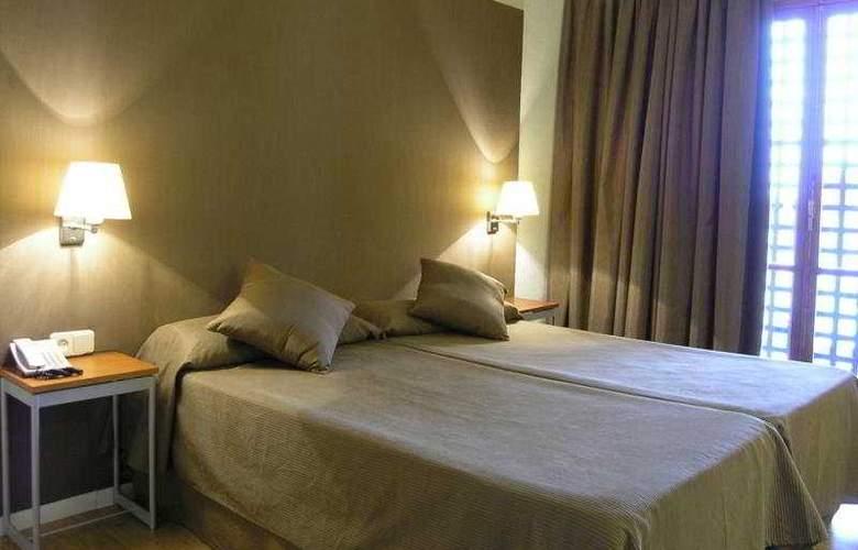 Convento Santa Clara - Room - 3