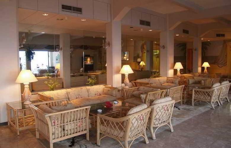 Bilfer Palm Beach - Bar - 4