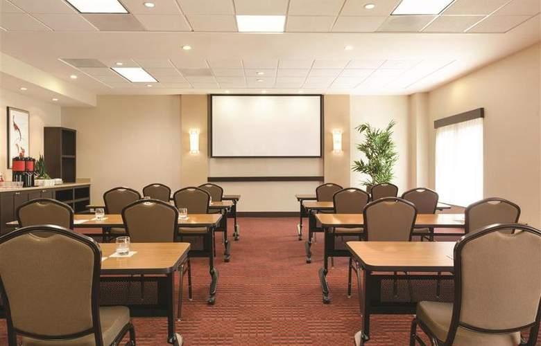 Hyatt Place at Anaheim Resort/ Convention Center - Hotel - 15