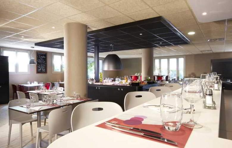Campanile Aix en Provence - Pont de l´Arc - Hotel - 14