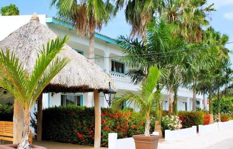 Paradera Park - Hotel - 6