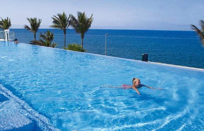 Riu Papayas - Pool - 10