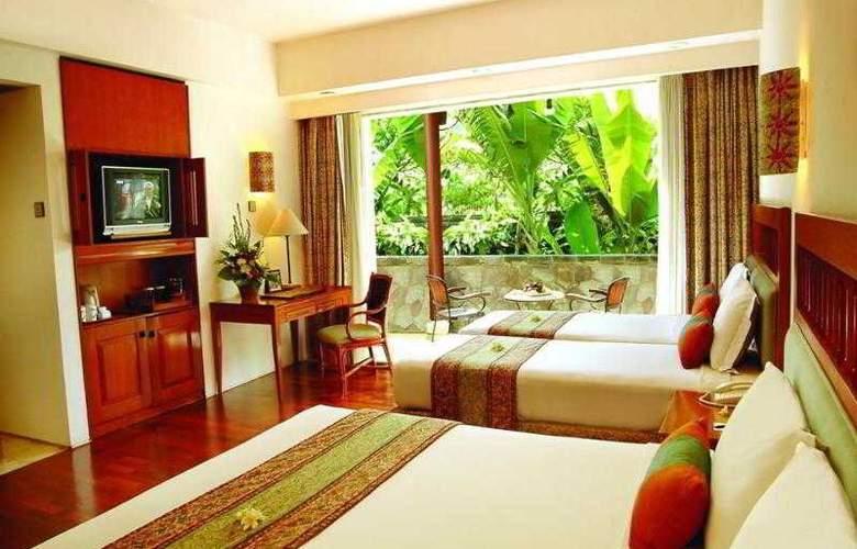 Kuta Paradiso Bali - Room - 7