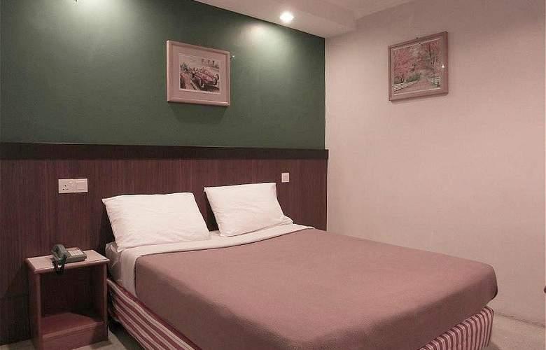 China Town Inn - Room - 7