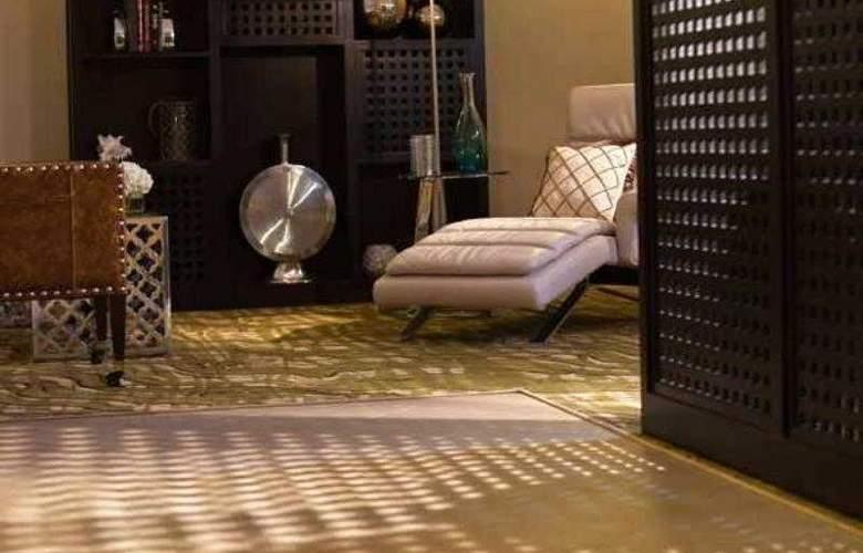 Renaissance Boca Raton - Hotel - 27