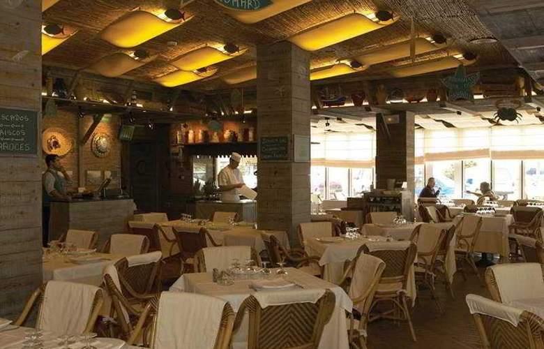 Prestige Mar y Sol - Restaurant - 9