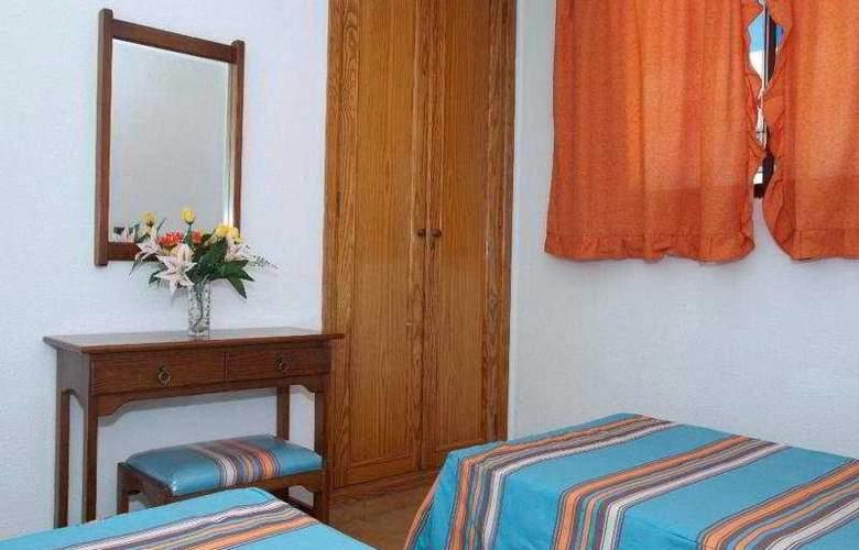 Gelimar - Room - 4